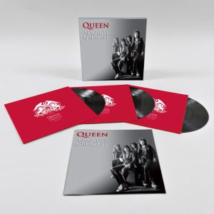 queen_absolute_greatest_vinyl_300.jpg