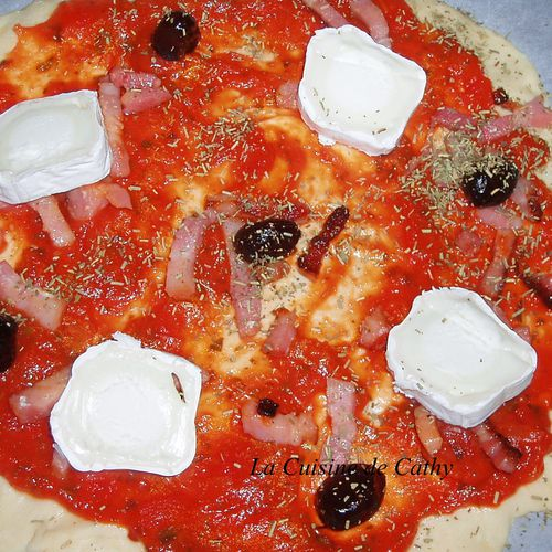 pizza-chevre--3-.JPG