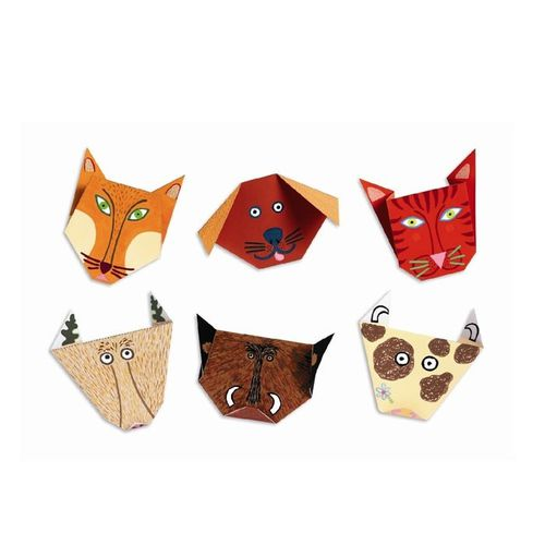 origami-animaux-pliages_700.jpg
