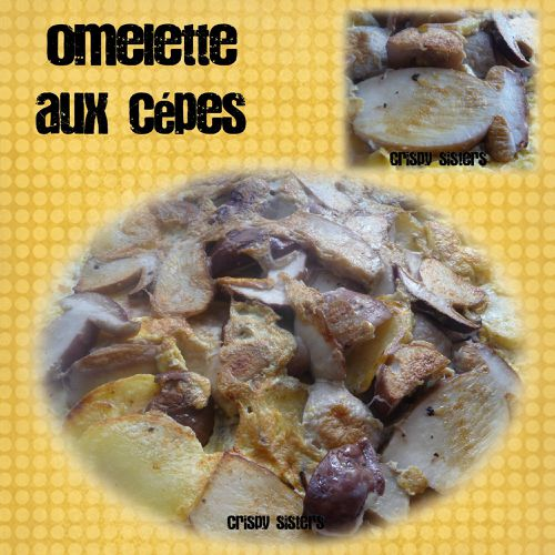 omelette-aux-cepes.jpg
