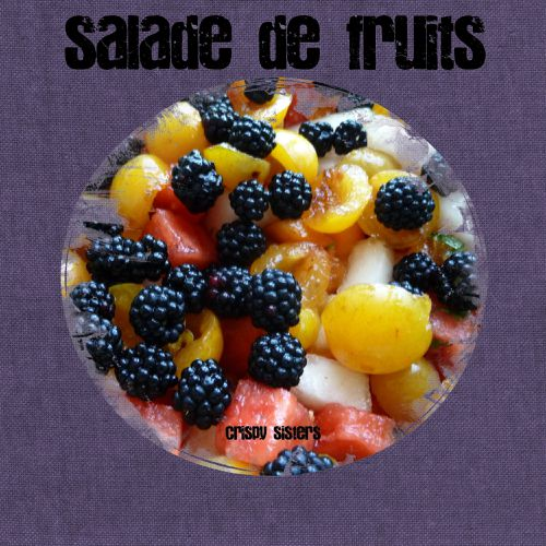 salade-de-fruits2.jpg