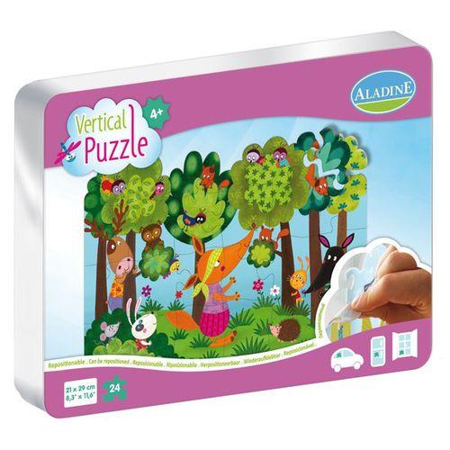 puzzle-vertical-cache-cache1