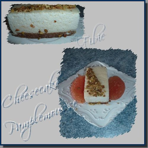 Cheesecake-Pamplemousse.jpg