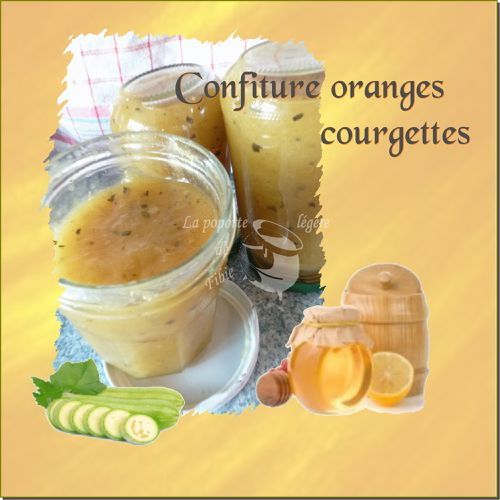 confiture-orange-courgette.jpg