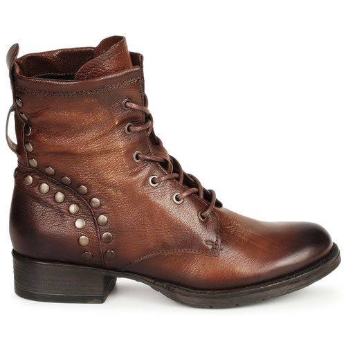 BOOTS MJUS CLOUTEES