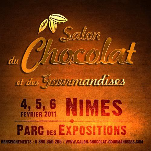 salon du chocolat 2011-copie-1