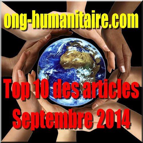 La-Terre-la-seule-que-nous-ayons---ong-humanitaire-francisc.jpg