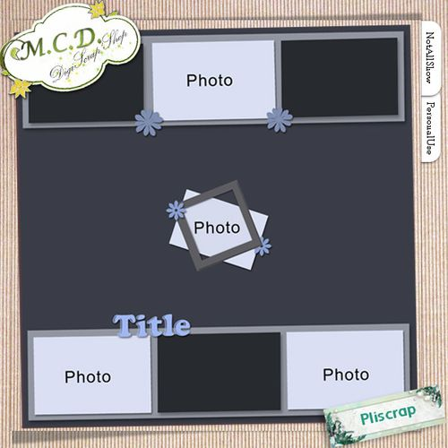 preview template9 pliscrapmcd