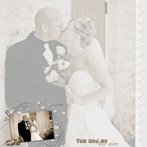 ourweddingday-pliscrap.jpg