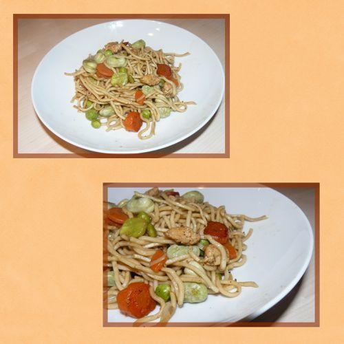 wok-feves.jpg