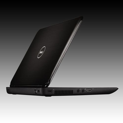 dell inspironm5010black