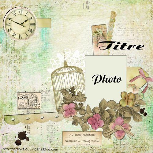 sketch-page-crop-party-fev-12.jpg