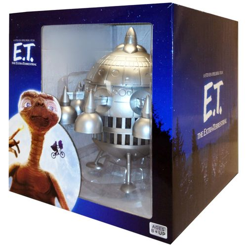E.T.-Blu-Ray-Limited-Collectors-Raumschiff-Edition-a