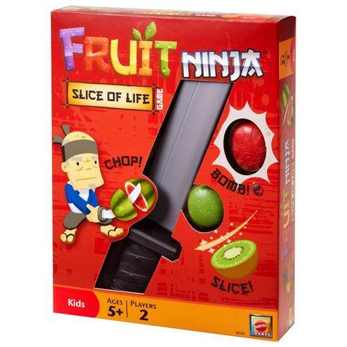 Fruit-Ninja-Couv.jpg