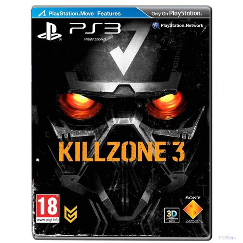 killzone-3-cover-europeenne-jaquette-collector_0900056638.jpg