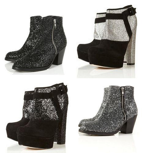 glitter picks topshop cats androckingchairs
