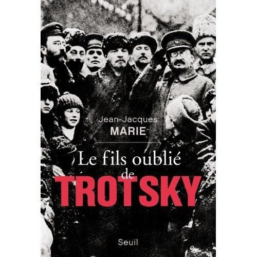 Trotsky