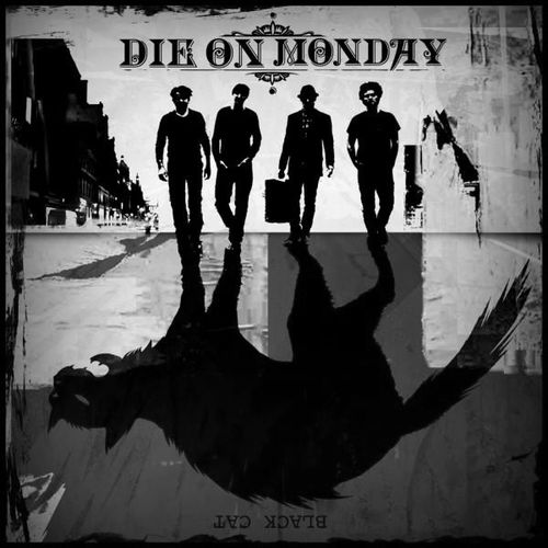 die on monday logo2-copie-1