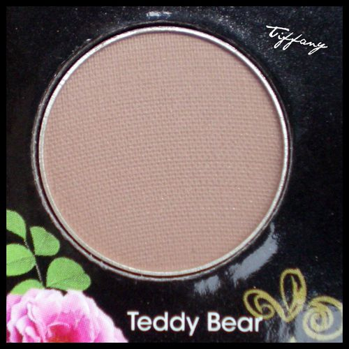 Sweet dreams Too faced (4)