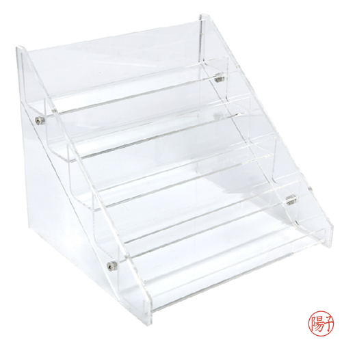 Etagere-a-vernis-a-ongle.PNG