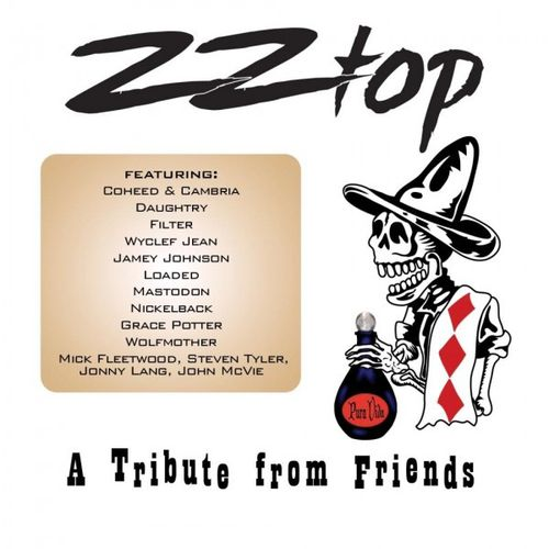 zz-top-a-tribute-from-friends-600x600