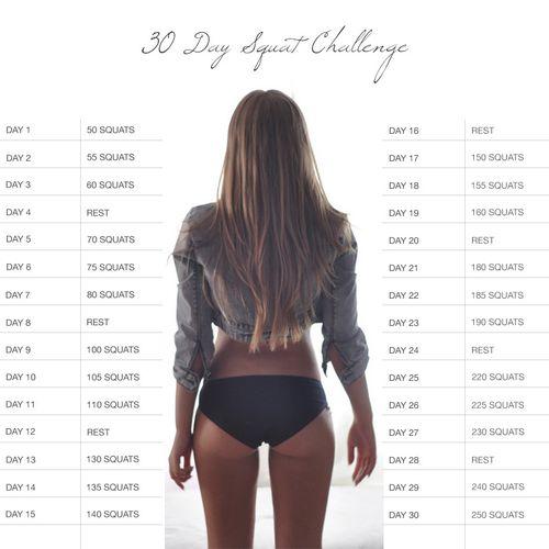 squat-challenge.jpg