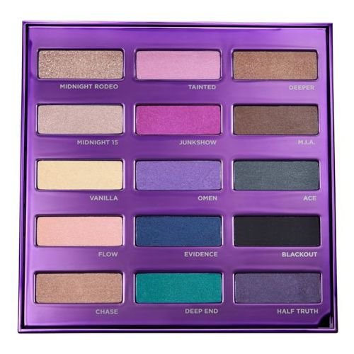 Urban-Decay-15-Year-Anniversary-Eyeshadow-Collection11.jpg