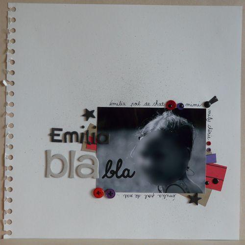 emilia blabla (2)