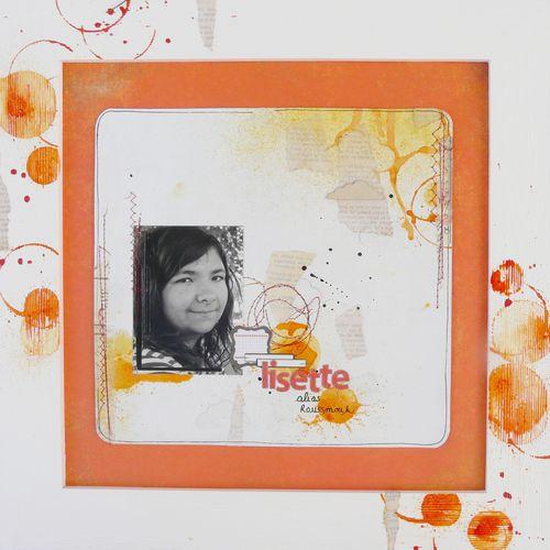 lisette-copie-1.JPG