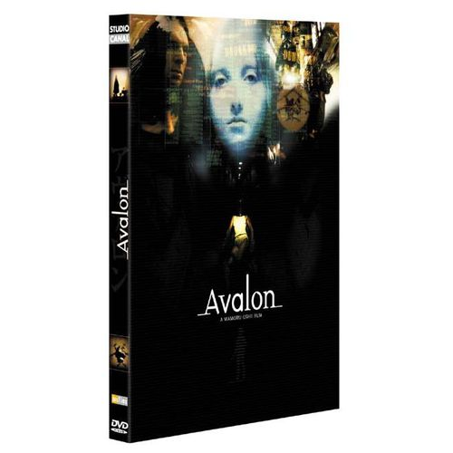 avalon-edition-collector