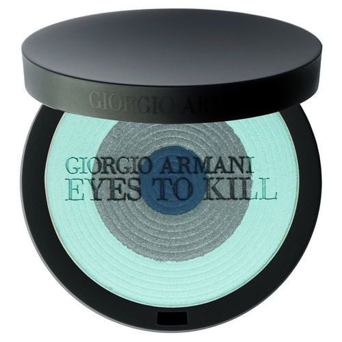 giorgio-armani-eye-to-kill.jpg
