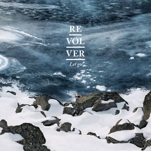 REVOLVER----REVOLVER-cover-album-LET-GO.jpeg