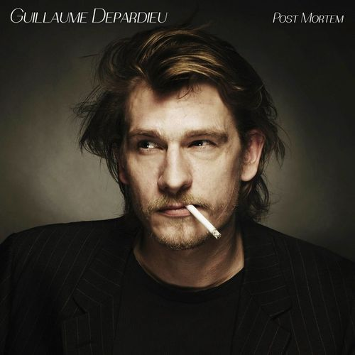 guillaume-depardieu-post-mortem-album-critique-avis-le-bric.jpg