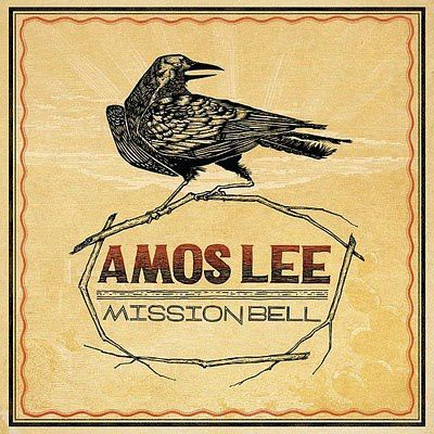 amos-lee-mission-bell