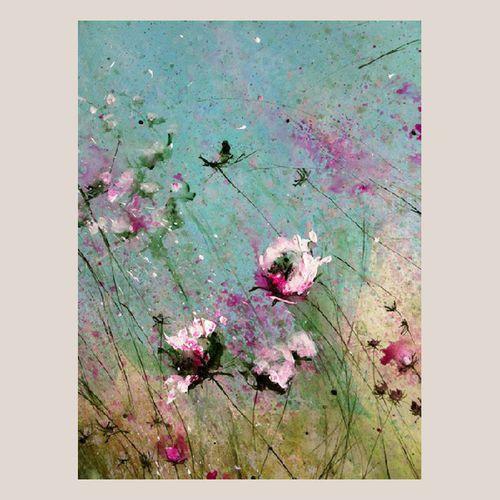 -Le-printemps-par-petites-touches--par-Laurence-Amelie.jpg