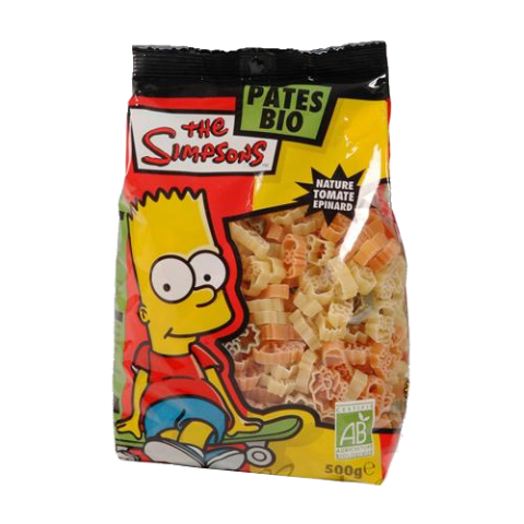 simpsons-nature-tomate-epinard-500gr-757253.png