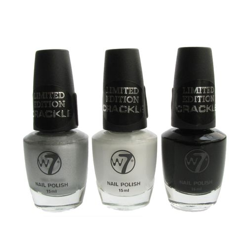 w7-crackle-nail-polish-job-
