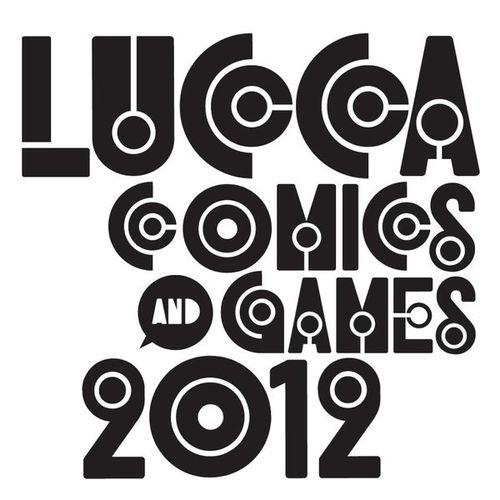 lucca_comics_2012_jpeg_600x0_q85.jpg