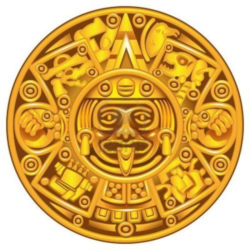 14457659-calendrier-maya.jpg