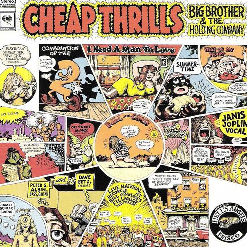 robert-crumb-janis-joplin-cheap-thrills-big-brother.jpg