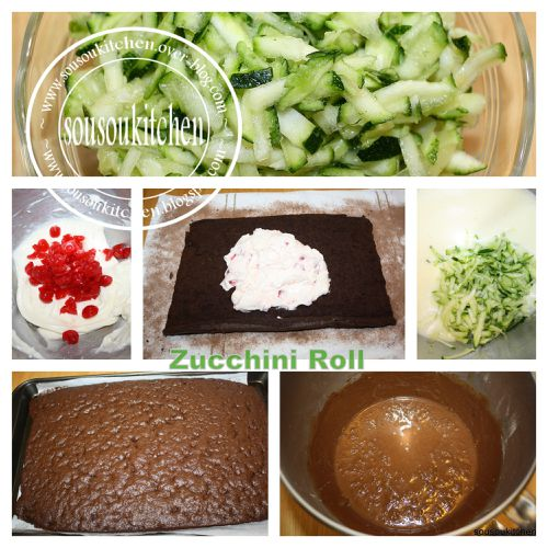 2010-03-21-chocolate-zucchini-roll-cake9.jpg