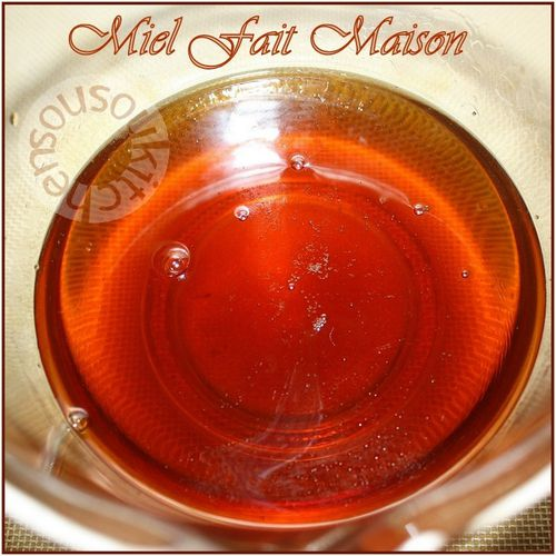Miel-Fait-Maison--2-.jpg