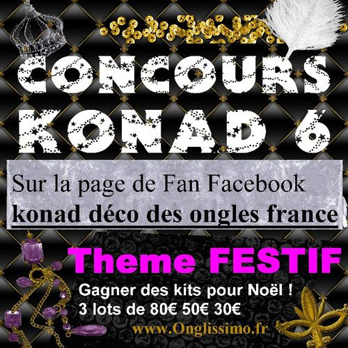 concours-konad-6-www.onglissimo.fr.jpg