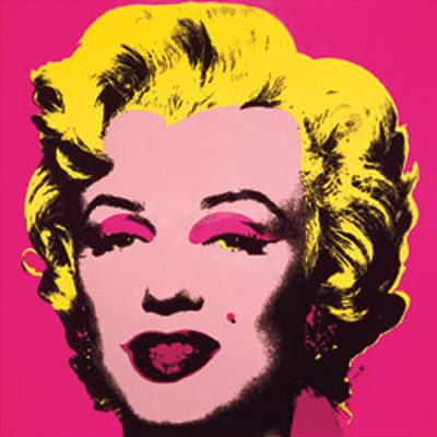 13640853andy-warhol-marilyn-monroe-1967-hot-pink-135466jpg-.jpg
