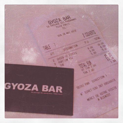 Gyoza-Bar-3.jpg