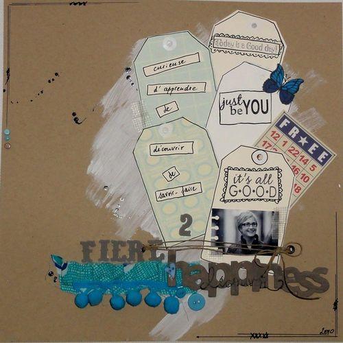 fiere-2--Marido-de-Tara-scrap--800x600-.jpg