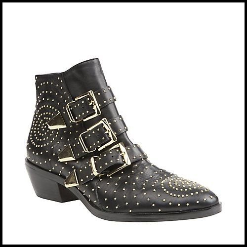 Steve-Madden--MADHOUSE--Ankle-Boots.jpg