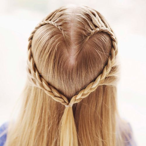 Create-Heart-Hair-Braid-Valentines-Day.jpg