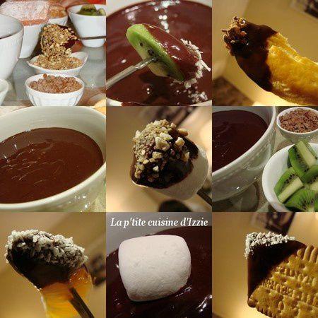 fondue-au-chocolat-izzie.jpg