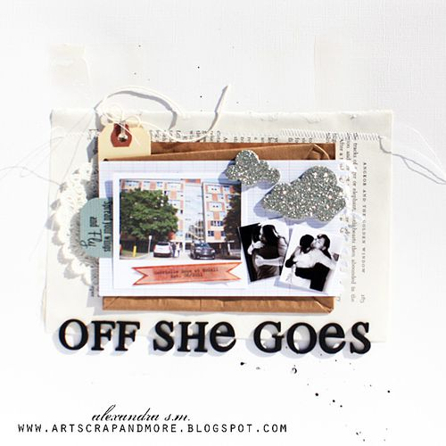 OFF-SHE-GOES-_12x12L.O.jpg
